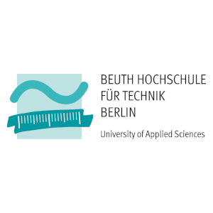 Beuth-Logo-1